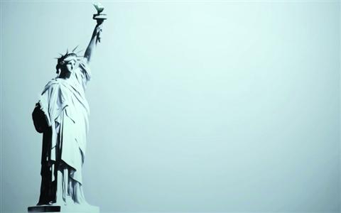 美国留学,双录取,入学途径,留学申请