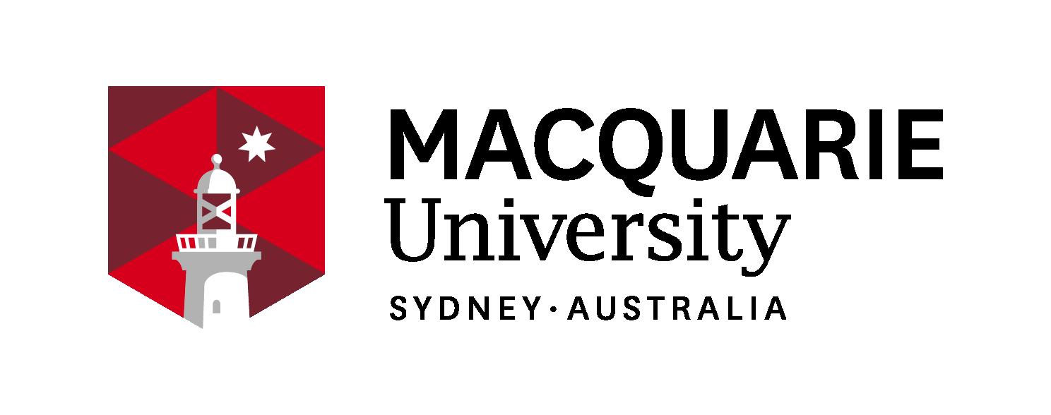 麦考瑞大学 澳洲留学 ag88.com留学 麦考瑞大学奖学金