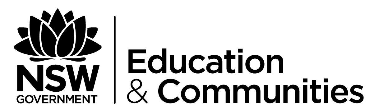 新州政府公立中学,悉尼公立中学,新南威尔士州公立,澳洲公立中学