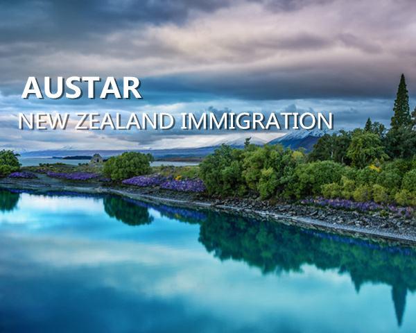 新西兰旅游专业,新西兰旅游管理就业,新西兰热门专业,新西兰留学