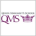 加拿大留学,加拿大寄宿中学,加拿大教育中心,CEC,加拿大私校,加拿大玛格丽特女王学院,