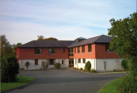 爱尔兰留学,出国留学,爱尔兰高中,爱尔兰中学,基尔肯尼学院(Kilkenny College)
