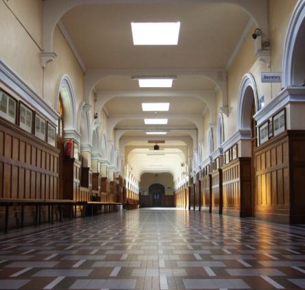 洛克威尔学院,Rockwell College,爱尔兰留学,出国留学,爱尔兰中学,爱尔兰高中