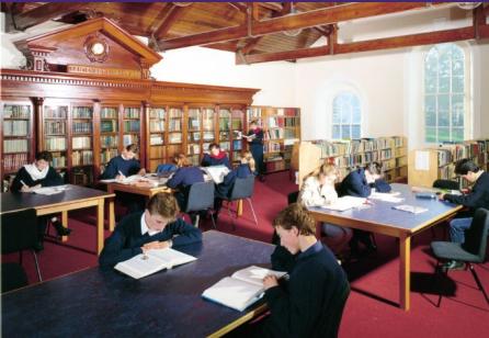爱尔兰留学,出国留学,爱尔兰高中,爱尔兰中学,纽镇学校,Newtown School
