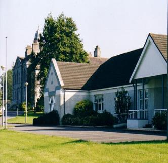 爱尔兰留学,出国留学,爱尔兰高中,爱尔兰中学,威尔逊医院学院