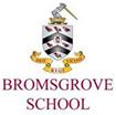 布鲁姆斯格鲁夫学校,英国中学,英国留学,Bromsgrove School