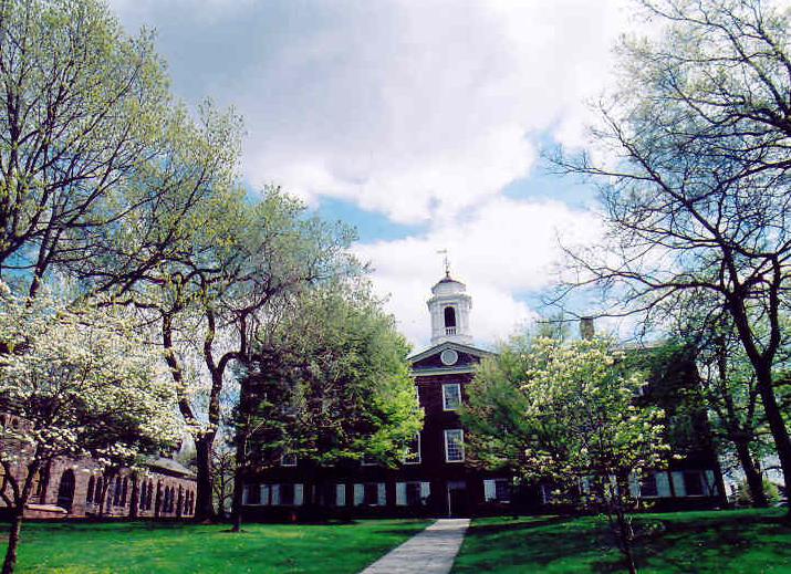 美国公立大学,美国公立常青藤,罗格斯大学,美国大学推荐