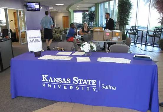留学美国航空专业,堪萨斯州立大学,美国航空技术人才,美国大学申请