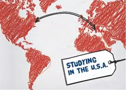 美国高中申请,美国高中课程,留学美国高中,美国私立高中