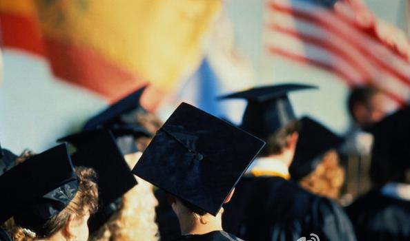 美国普渡大学,美国工程牛校,万年保底学校,美国留学申请