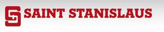 美国寄宿高中,圣斯坦尼斯洛斯学院,美国性价比高中,美国留学