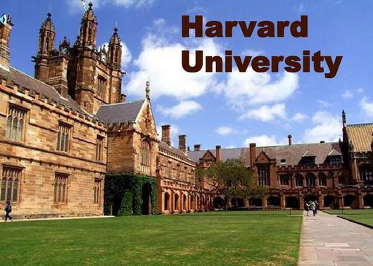美国留学,美国十大名校,美国留学申请条件,美国大学
