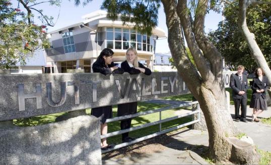 新西兰中学推荐,新西兰中学申请,新西兰惠灵顿学校,新西兰留学