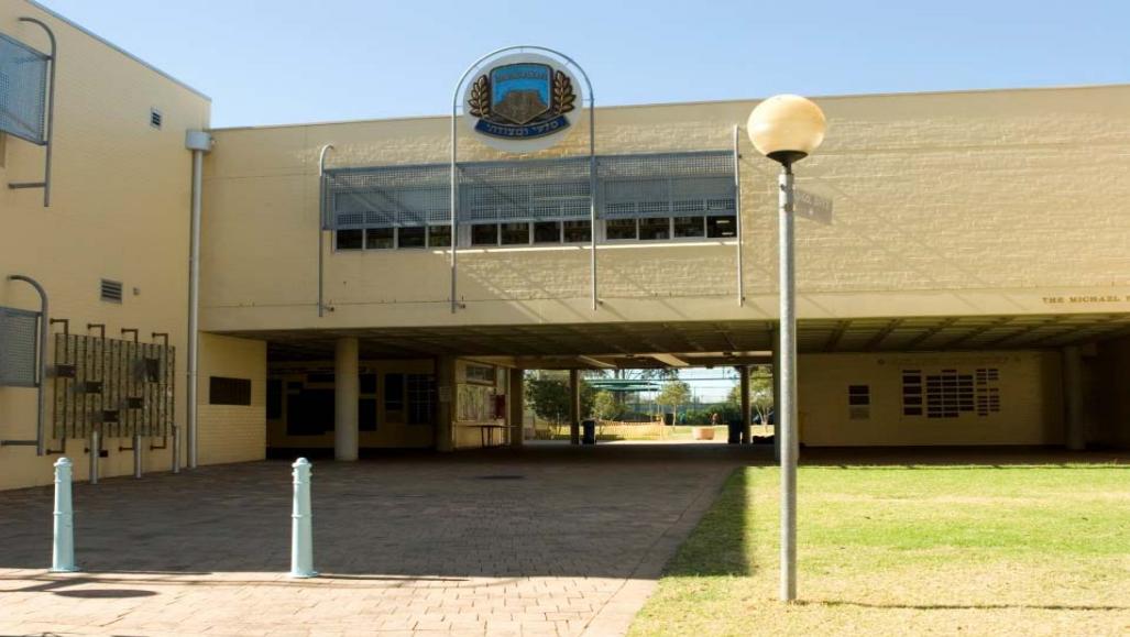 澳洲小学申请,澳洲小学推荐,澳洲低龄留学,悉尼地区小学,澳洲私立小学