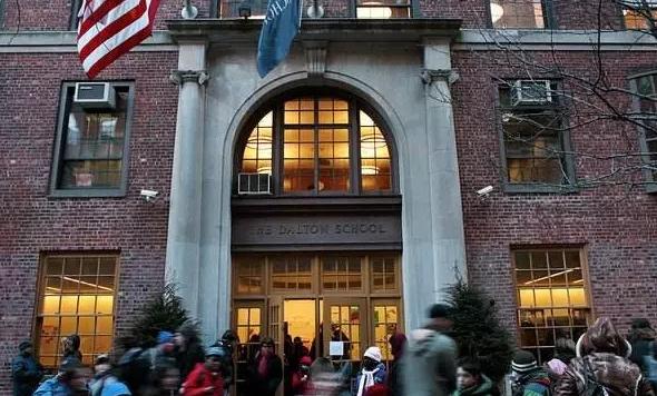 美国私立高中,美国名校周边高中,美国留学优势,美国高中留学