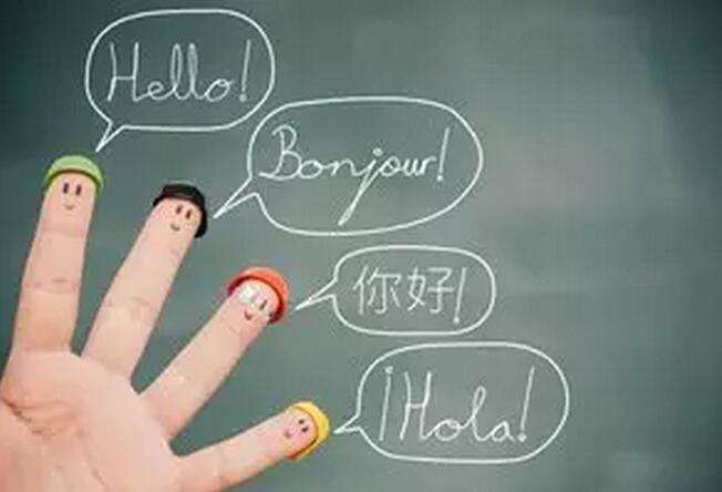 美国留学热门专业,美国专业就业,美国留学毕业薪资,留学专业选择