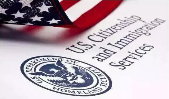 美国留学就业,留学美国毕业回国,留学回国,海归就业,美国留学申请