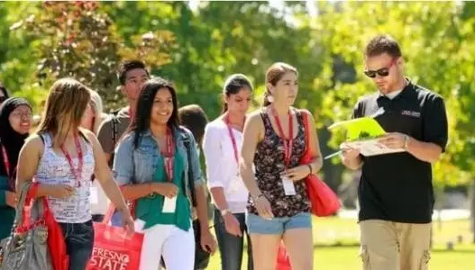 美国高中作息时间,美国中学生安排,美国寄宿学校,美国私立寄宿高中