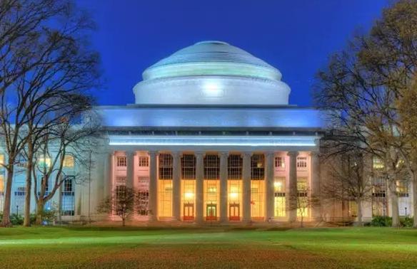 美国留学,出国留学费用,全球大学学费比拼,美国大学,