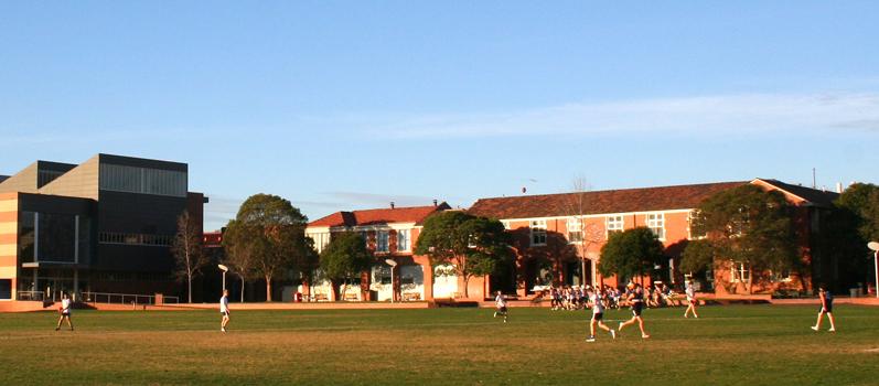 墨尔本私立名校,考菲尔德文法学校,澳洲中学申请,澳洲私立学校介绍,澳洲中学留学