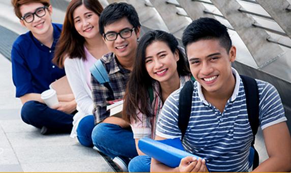 澳洲公立中学,维多利亚政府公立中学,墨尔本中学,澳洲中学来访,澳洲中学直播