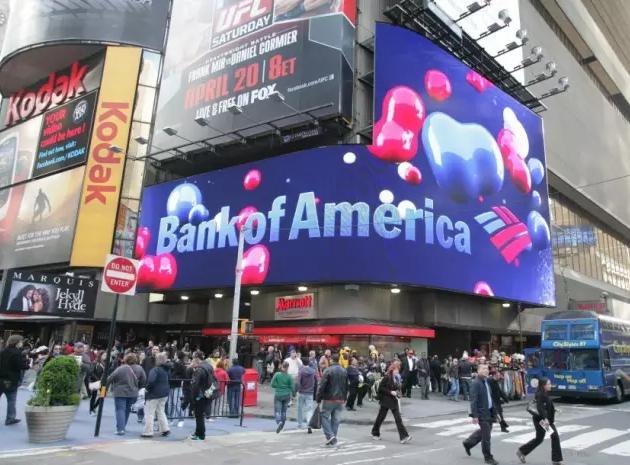 美国留学生活,美国银行卡办理,留学如何办理银行卡,出国留学生活指南