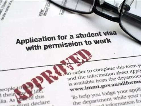美国留学就业,出国留美工作,美国工作途径,美国留学毕业