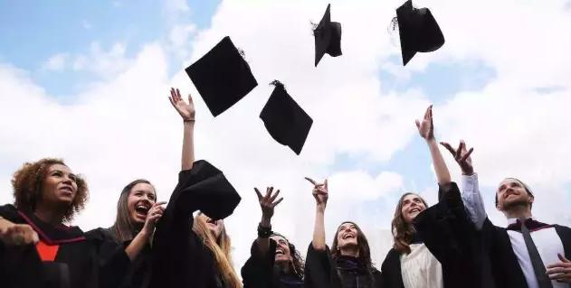 美国留学读研,本科毕业出国,美国研究生申请,美国硕士留学