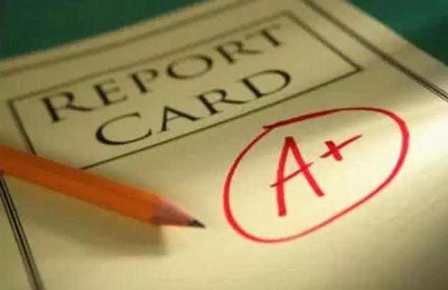 美国留学,美国低龄留学,美国高中申请,申请趋势解读
