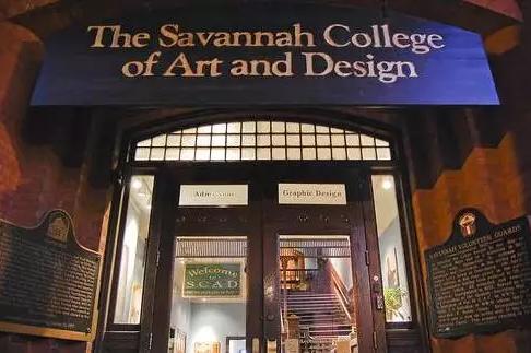 美国留学专业,室内设计专业,美国设计专业申请,美国留学攻略