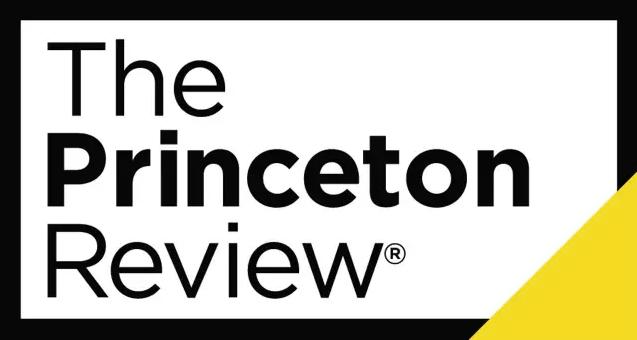 普林斯顿评论排名,美国大学排名,全美最佳大学,美国选校参考,权威排名发布