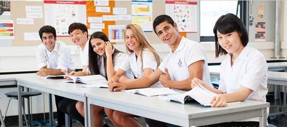 新西兰留学攻略,新西兰留学专业,新西兰本科申请,新西兰语言要求