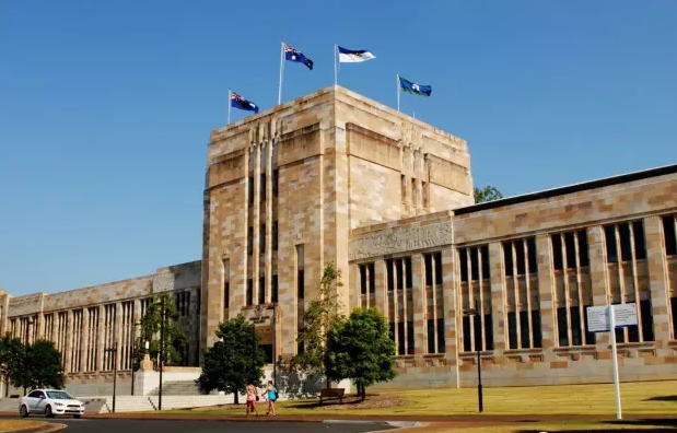 澳洲八大硕士申请,澳洲八大留学费用,澳洲八大介绍,澳洲名校申请,澳洲八大排名