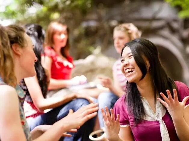 澳洲大学预科,澳洲预科介绍,澳洲留学预科,澳洲预科申请
