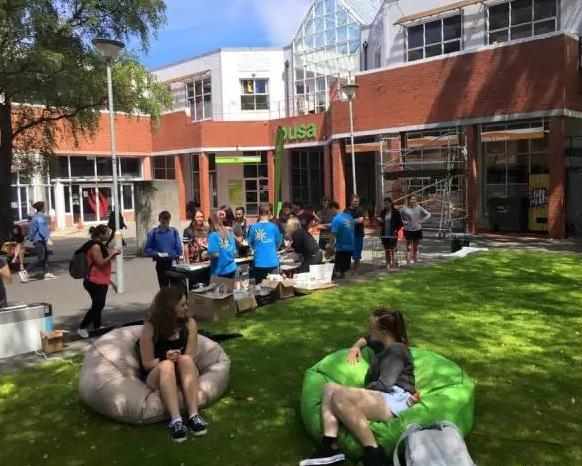 新西兰留学,新西兰大学,新西兰留学理由,新西兰八大名校,新西兰留学费用