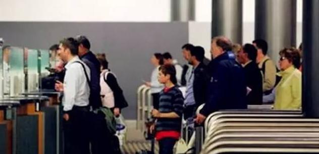 新西兰留学签证,新西兰签证新政,新西兰留学申请,新西兰利好政策,新西兰签证