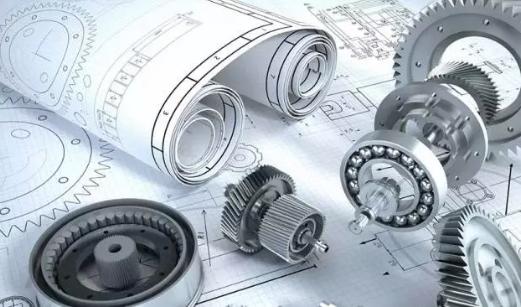 澳洲热门专业,澳洲移民专业,澳洲工程专业介绍,澳洲工程院校