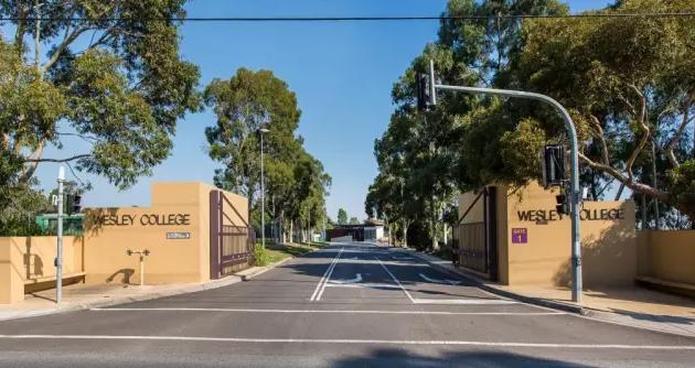 澳洲私立中学,墨尔本私立中学,墨尔本热门高中,澳洲中学留学,澳洲中学介绍