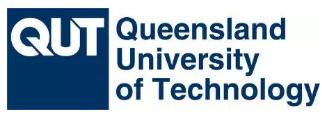澳洲传媒专业,昆士兰科技大学,澳洲传媒牛校,澳洲大学申请