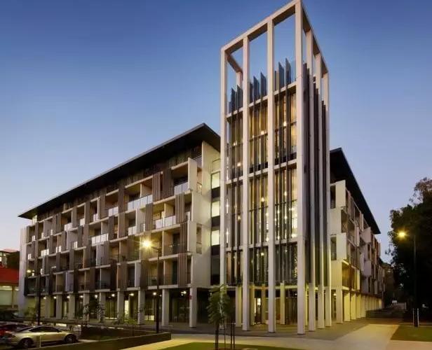 澳洲大学,西澳大学,澳洲八大,2018西澳大学申请,澳洲留学院校