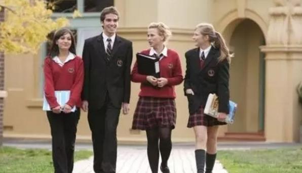 澳洲精英中学,澳洲私立中学,澳洲学校区别,澳洲公立名校,澳洲中学面试
