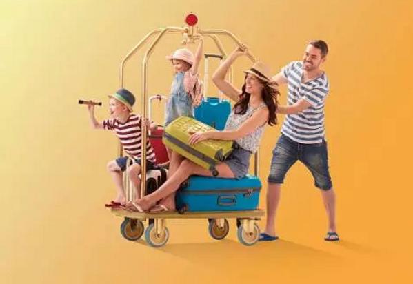 澳洲低龄留学,澳洲寄宿家庭,澳洲陪读政策,澳洲中小学留学,家长陪读澳洲