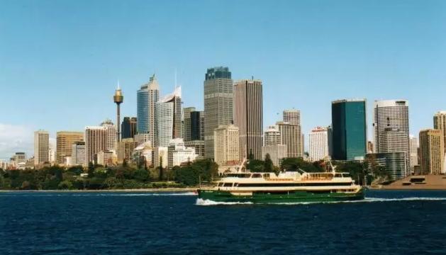 澳洲留学签证,澳洲毕业生工签,澳洲学生签证,澳洲签证办理,澳洲签证申请