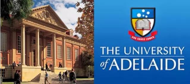 澳洲快捷课程,澳洲预科课程,澳洲名校申请,升学澳洲八大