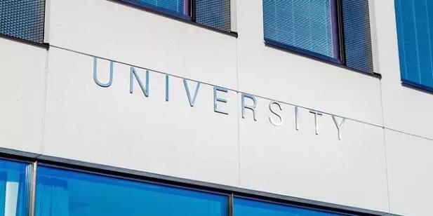 新西兰硕士申请,新西兰教育专业,新西兰教育硕士,新西兰名校推荐