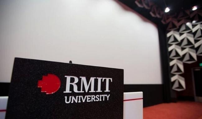澳洲奖学金申请,皇家墨尔本理工大学,RMIT奖学金,澳洲国际学生奖学金