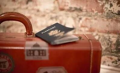 澳洲留学生活,澳洲行前准备,澳洲留学指南,澳洲留学移民