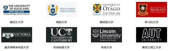 新西兰留学费用,新西兰留学疑问,新西兰留学申请,新西兰大学