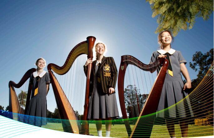 澳洲中学面试,昆士兰政府公立学校,澳洲学校面试