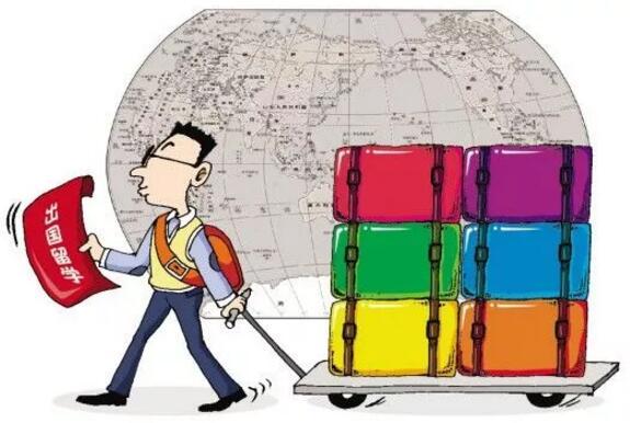 澳洲新西兰,南半球留学,澳洲留学,新西兰留学,出国留学
